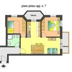 residence-la-corte-pellizzano-pianta-app7