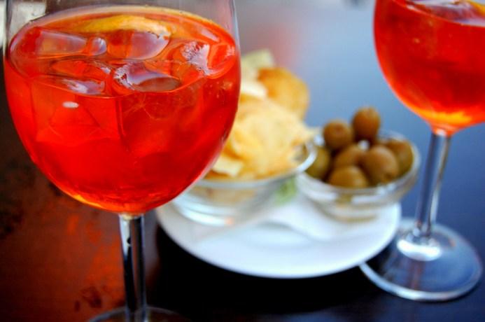 bar-centrale-pellizzano-aperitivo
