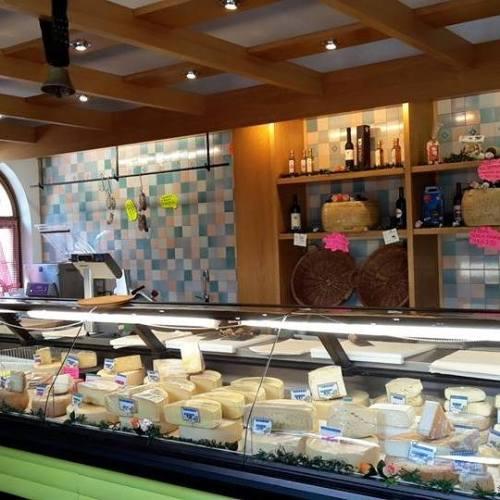 casa-del-formaggio-trentingrana-pellizzano