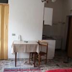 casa-callegari-pellizzano