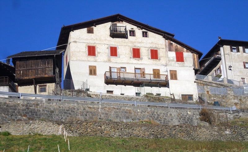 casa-zambelli-castello