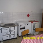 casa-zambelli-castello-cucina