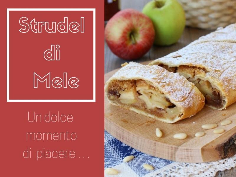 Strudel-dolce-pasticceria-ortensia-pellizzano-valdisole