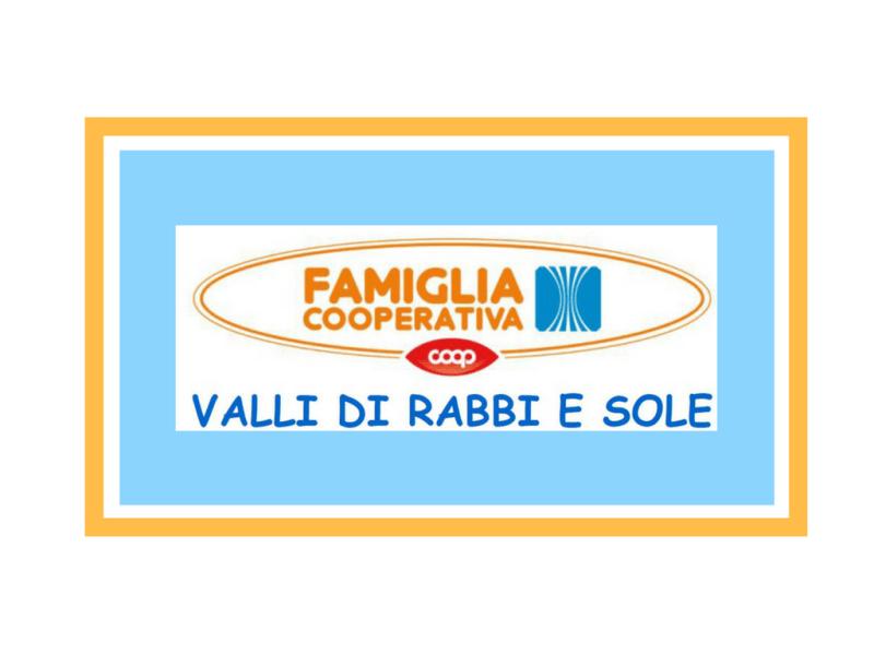 famiglia-cooperativa-valdisole-rabbi-pellizzano