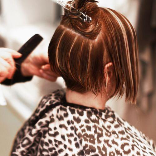salone-liana-taglio-capelli-pellizzano-valdisole