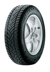 Dunlop SP WinterSport M3