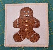 gingerbreadmancoaster-ezfeat