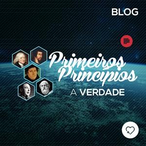 Primeiros princípios: a Verdade