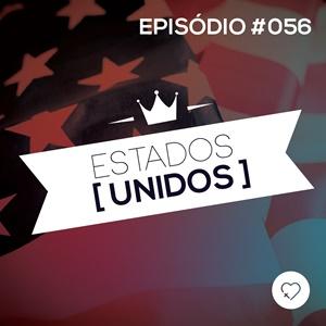 #PADD056: Estados Unidos