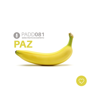 #PADD081: Paz