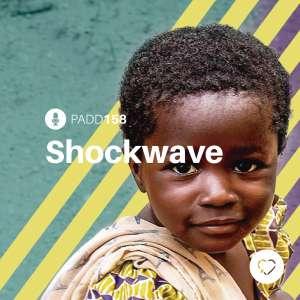 #PADD158: Shockwave