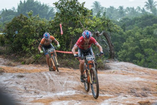 10º Brasil Ride terá estrelas internacionais na Bahia