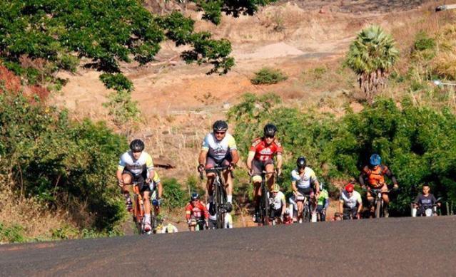 Piauí Granfondo: A experiência de organizar uma prova de ciclismo Parte II