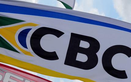 José Vasconcellos reeleito a frente da Confederação Brasileira de Ciclismo – CBC