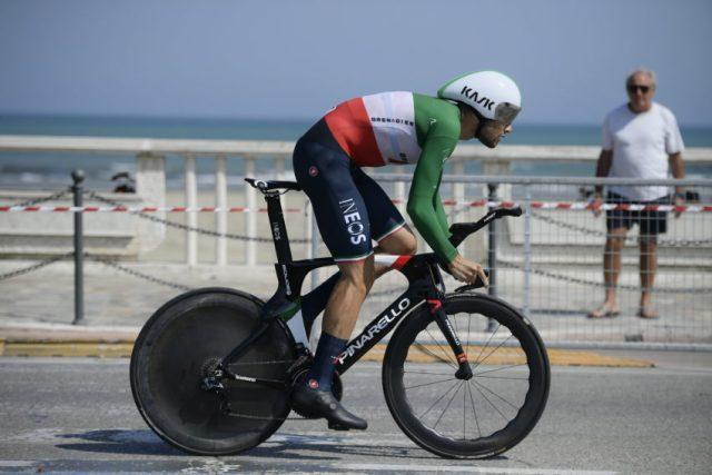 Quase 100 ciclistas WorldTour ainda buscam contrato para 2021
