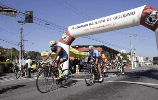 Chapa Facex – Vera Lang vence eleição da Federação Paulista de Ciclismo