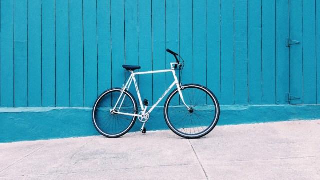 Seguro para bicicletas simples, o Bike Basic tem baixo custo!