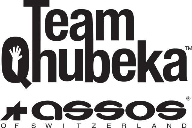 Qhubeka e Assos salvam equipe WorldTour