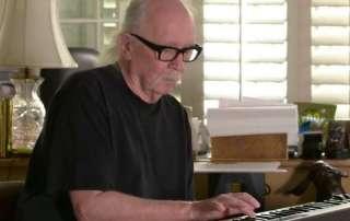 Filmmuziek componist