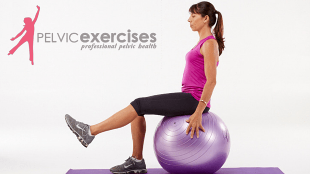 3 Core Stability Exercises To Safely Strengthen Your Core