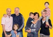Familienpass2014_Motiv
