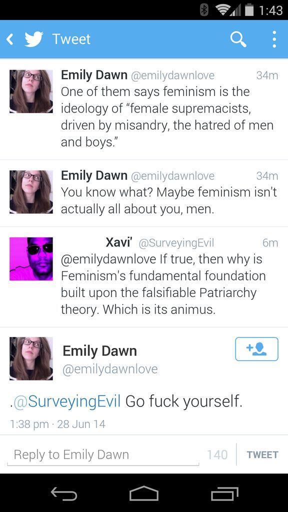 smart_feminist