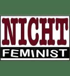 NF_mini_avatar_wiki