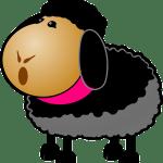 black-sheep-304660_640
