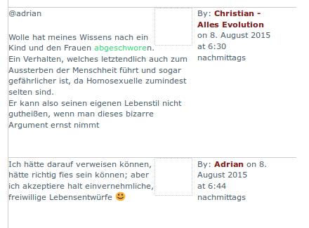 christian_adrian_asozial