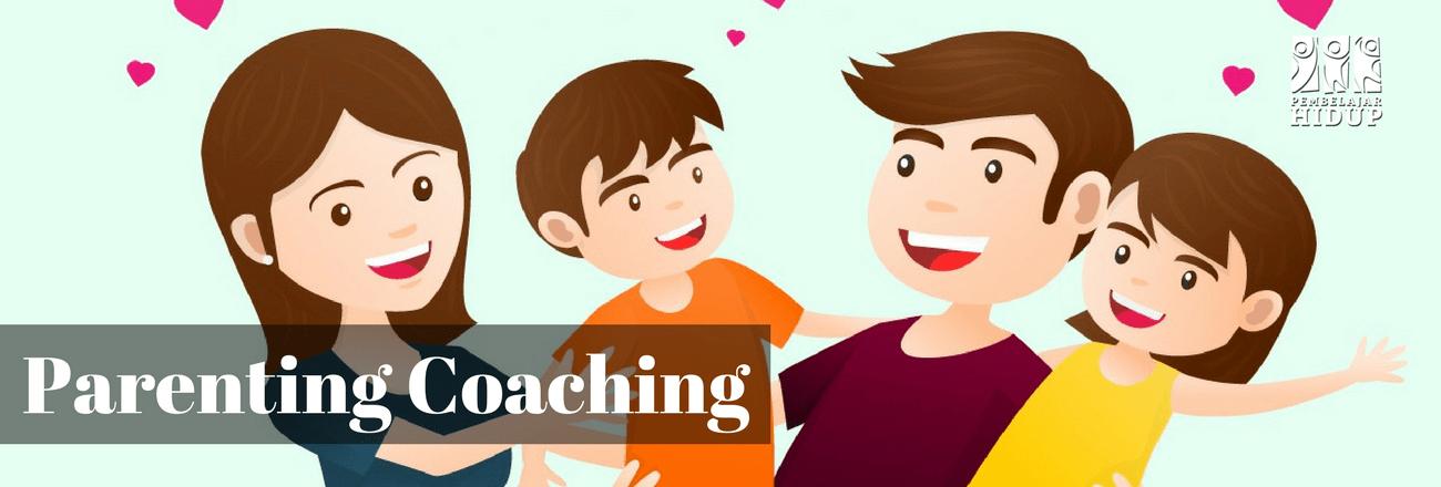 Parenting Coaching