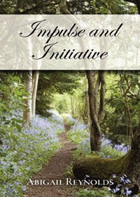 Impulse and Intitiative