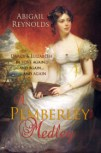 Pemberley Medley new June 2013 darkened smaller