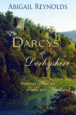 Darcys of Derbyshire smaller