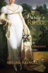 Darcy's Refuge front june 2013 font changesmaller