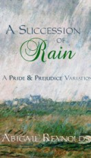 A Succession of Rain