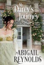 Mr Darcy's Journey Cover MEDIUM WEB-1