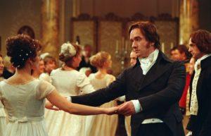 Jane Austen Jigsaw Puzzles – Abigail Reynolds