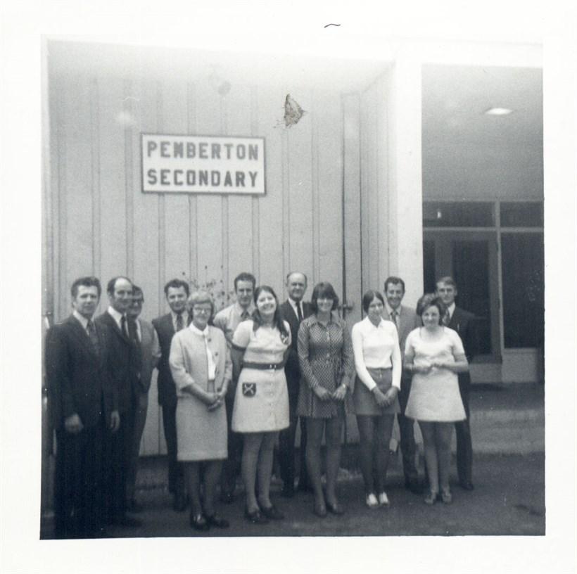 P2304 Pssteachers