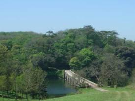 stackpole-8-arch-bridge-large