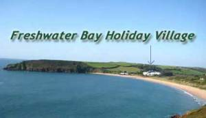 Pembrokeshire Wales Coastal Holidays