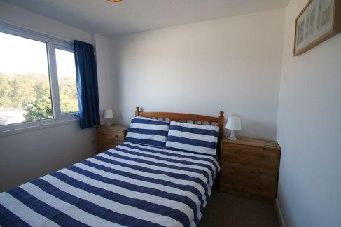 Frist-floor-double-bedroom