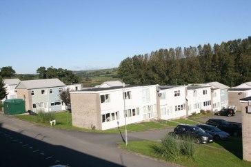 View-from-bedroom-window