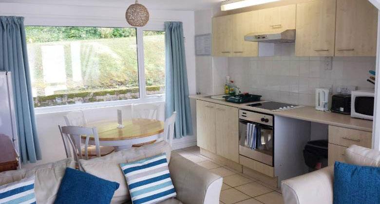 Periwinkle 41 Freshwater Bay Holiday Village