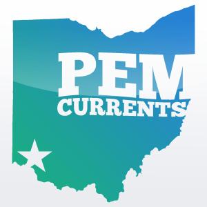 PEM Currrents Logo 1