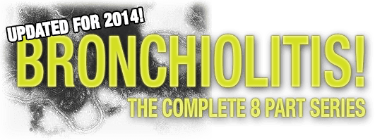 Bronchiolitis-Banner-8-part-series-2014