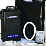 PEMF 8000 Deluxe Device