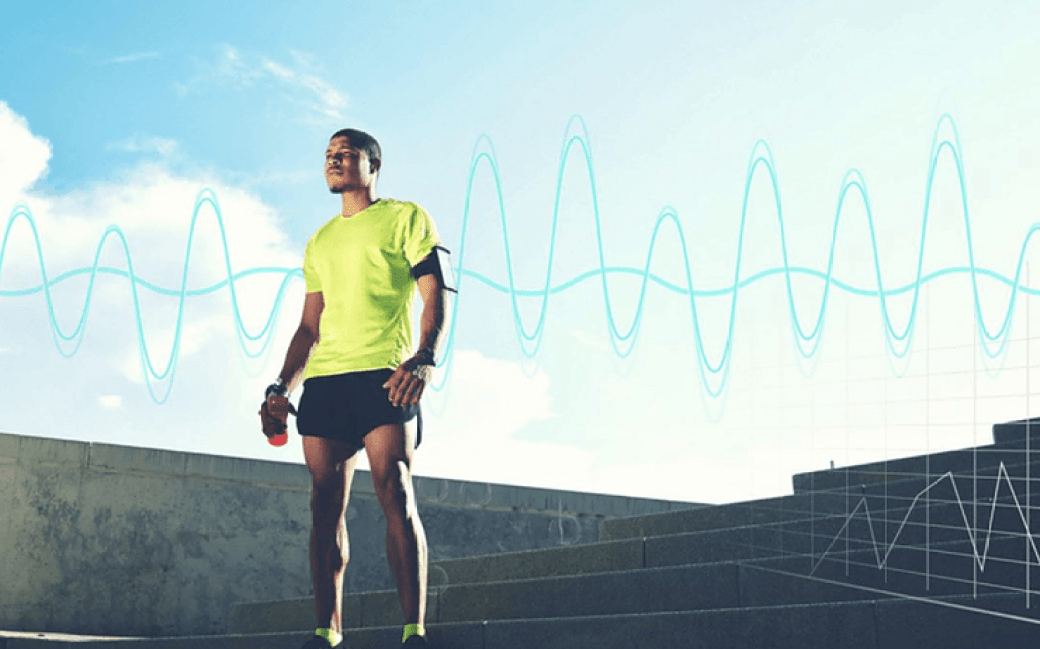Pulse Electromagnetic Field (PEMF) Therapy- PEMF Assists Athletic Performance