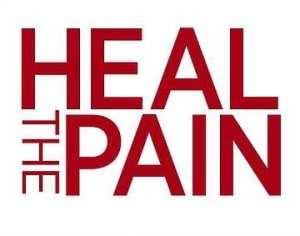 Heal Pain PEMF