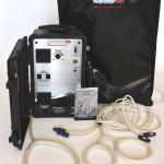 PEMF 8000 Mobile Case