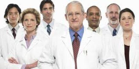 PEMF for Chiropractors